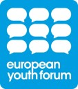 Evropské fórum mládeže - European Youth Forum (Youth Forum Jeunesse)