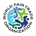 World Fair Trade Organization (WFTO)