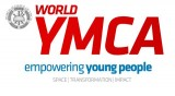 World YMCA